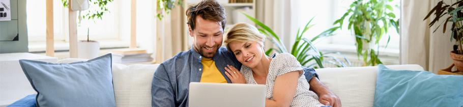 Slim verkopen - eenvoudig & voordelig je huis verkopen