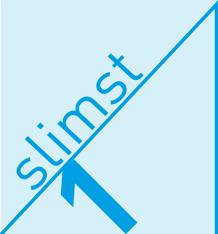 Slimst